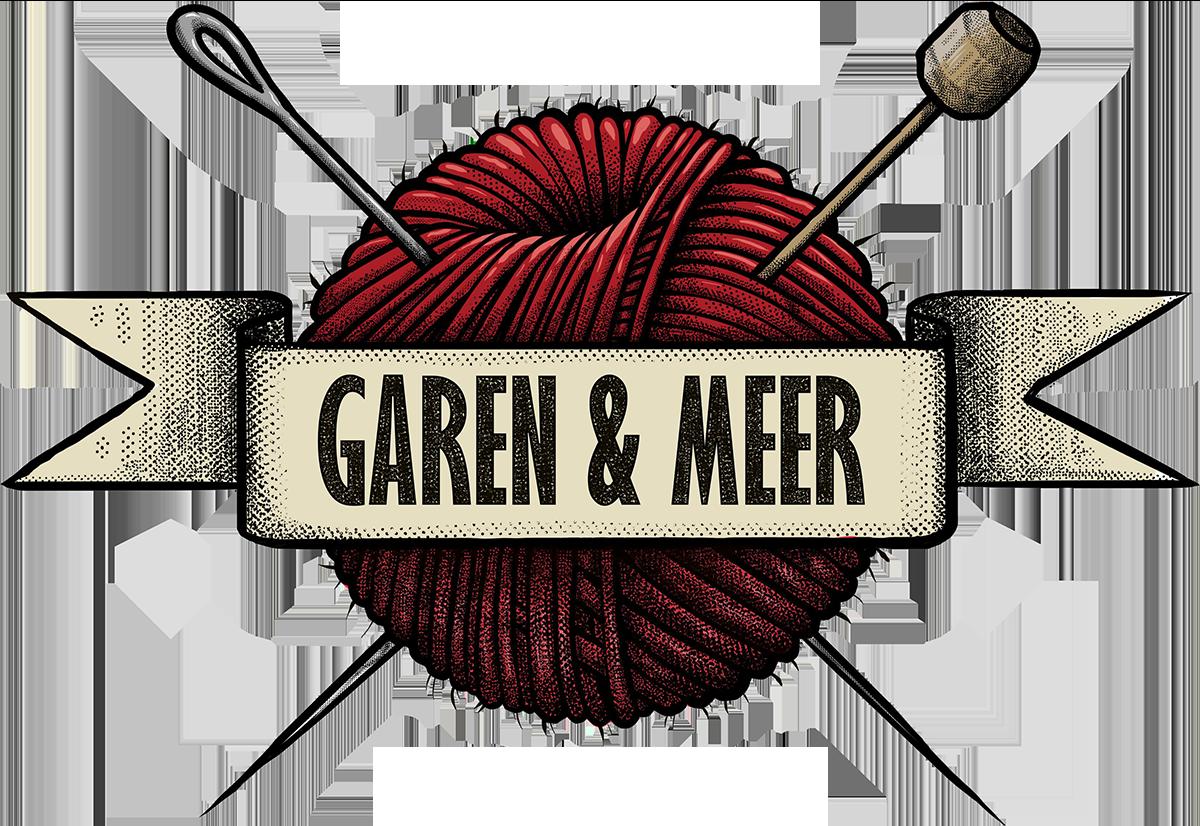 Garen & Meer