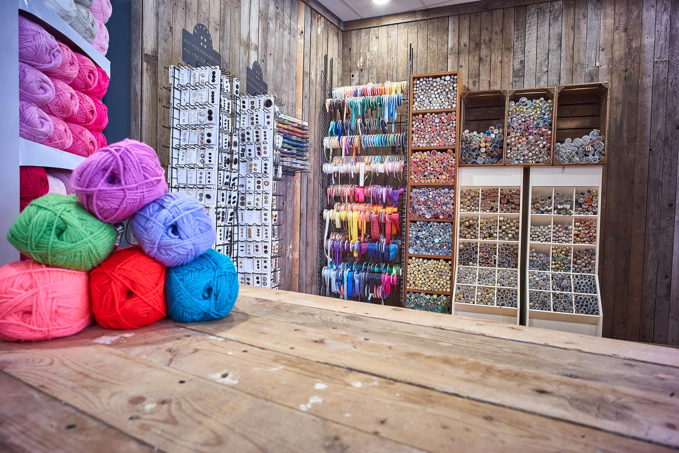 Garen-en-Meer-winkel-3