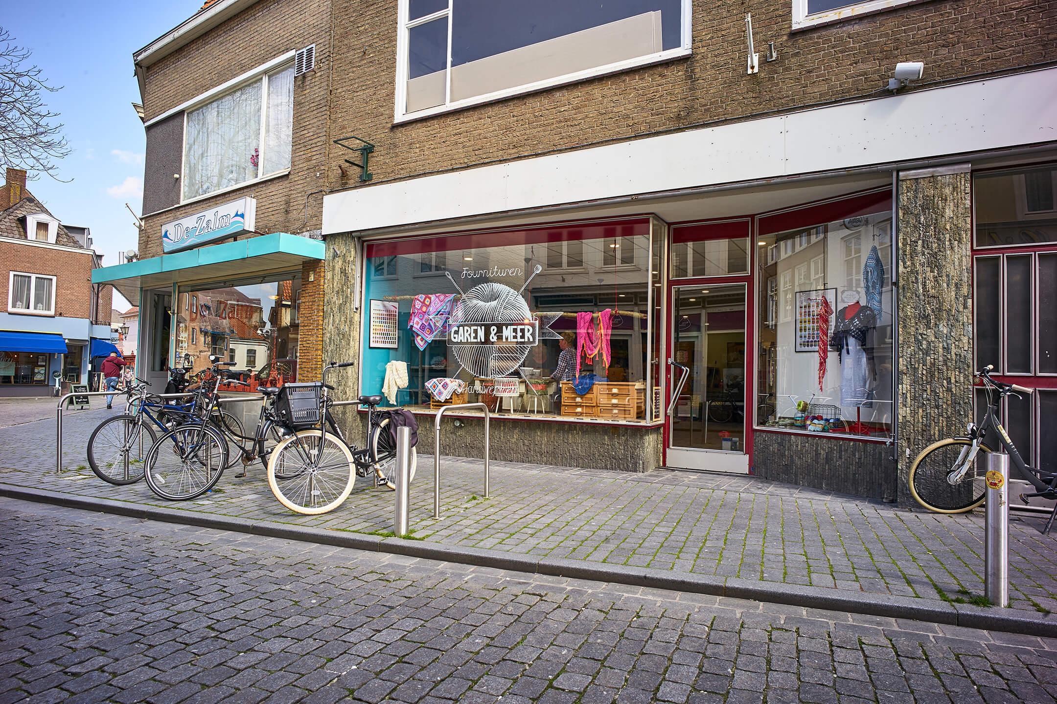 Garen-en-Meer-winkel-4